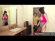 Erotik sauna sexkontakte berlin