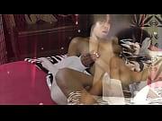 Geiles girl nackt frauen über 40 porno