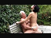 Massage karlshamn massage skanstull
