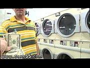 Dejtingsidor gratis shane diesel dildo