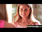 Jeune lesbienne francaise escort girl vannes