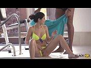 Video massage and sex seksi ilmaiset videot