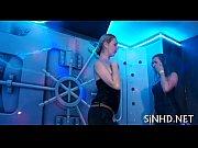 Swingerclub bruchsal camera sex video