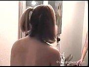 Sextreffen in magdeburg erotikshop frankfurt