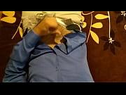 Gloryhole stuttgart sex hamastr