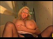недотрога онлайн секс видео