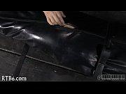 Gratis pornos von reifen frauen nakte f
