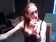 Classé contact queretaro petites annonces gratuites cougars sexe
