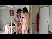 Sex underkläder gratis amatör porr