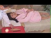 Chatdk sensual massage copenhagen