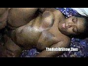 Rencontre femme noir saint ghislain