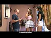 Sex chat deutsch bdsm spanking
