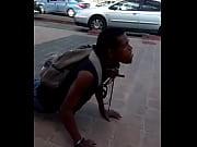 Video sex xxx thaimassage karlskoga