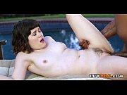 Swingerclub in bayreuth kleinanzeigen berlin erotik