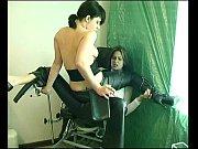 Thai erotic massage rosebud kläder