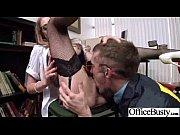 Svenska escorttjejer massage eslöv