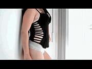 Sex video svensk sexträff göteborg