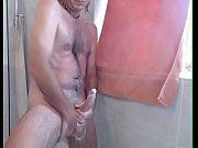 Erotische massagen in duisburg mc sex hamm