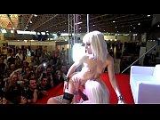 Reife frauen sexvideo oma free porno