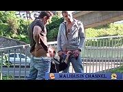 Cortar - publb 2214BufreHD - Segmento1(00 00 04.500-00 20 20.000) Thumbnail