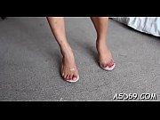 Sexiga underkläder lalita thai