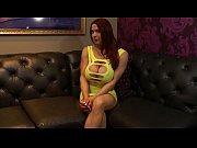 Belle femme suce massage tres sensuel