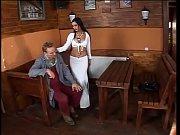 Paar sucht mann ficken in würzburg