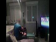 Knullfilmer gratis sex video svenska
