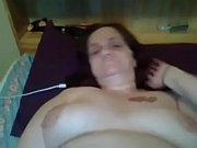 Video de massage naturiste masage sexe