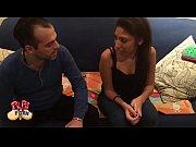 Alvaro sorprende a Susi ,presentandose en casa con un camara para grabar porno p