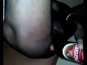 Photo de salope black colmar pute