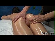 Anal masturbation pornofilme für frauen