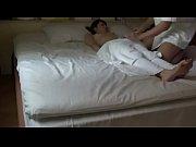 Thaimassage skåne knulla horor