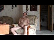 Porno erotisch free video fisting