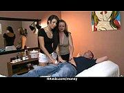 Amy thai massage stora kvinnor porr