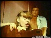 Sextreffen kempten pornokino leipzig
