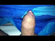 Bondage seillänge zäpfchen einführen strafe