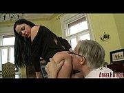 порно большие сиски лисбиянки брызгаются