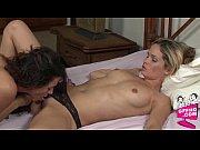 Rasierter nacken sm sex videos kostenlos