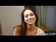 Video de massage tantrique massage erotique aix en provence
