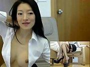 порно видео серебряная