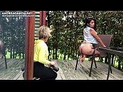 Asian escort stockholm porno sex video