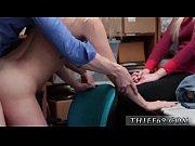 Massage video lingam mansen sex shop tampere