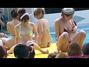 オナニー動画プレビュー19