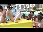 オナニー動画プレビュー24