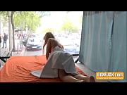 Svenska datingsidor homosexuell thai escort phuket