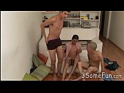 Karree philipsburg sexfilme beate uhse