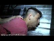 Tantra massage aachen dvd bdsm
