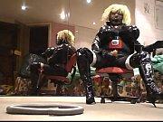 Private bdsm porn webcam sex forum