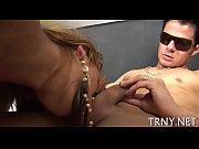 Big cock tranny videos